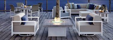 Wonderful Outdoor Furniture Usa Outdoor Furniture Manufacturers - Patio furniture made in usa