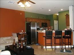 kitchen cabinet paint colors good kitchen colors yellow kitchen