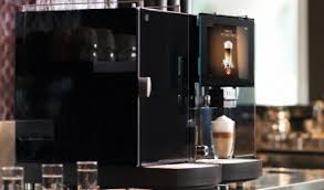 Coffee Maker Table Table Top Coffee Machines Lease Rent Bean To Cup Instant Coffee