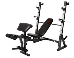 fitness gear pro olympic bench assembly instructions bench