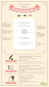 einladung hochzeit text infografik zu hochzeitseinladung text wedding invitations