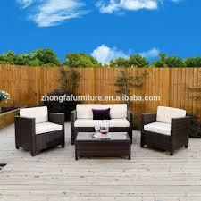 furniture new furniture wholesale distributors style home design