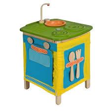 ma premiere cuisine en bois ma premiere cuisine en bois 28 images fabriquer un etau en bois