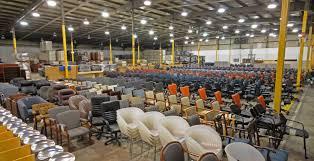 home design store nashville furniture knoxville wholesale furniture reviews home design
