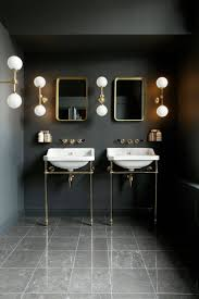 restaurant bathroom design the 25 best restaurant bathroom ideas on toilet