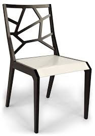Chairs by Furniture Home Fontwell Dining Chairs Backdining Chairs Design