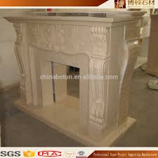 indoor round fireplace indoor round fireplace suppliers and