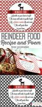 158 best images about christmas ideas on pinterest christmas