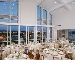 wedding venues in huntsville al the top