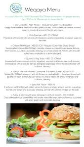 Jims Kitchen Table Menu Menu For Jims Kitchen Table Masdar - Kitchen table menu