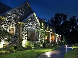westinghouse solar landscape light set yard solar lighting landscape lighting ideas westinghouse solar