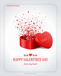 Valentines Day Quotes by Poetry Quotes Valentines Day Quotes