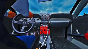 lexus sc300 roll cage virtual stance works forums slrr roleplay car builds