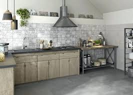 Black Kitchen Tiles Ideas Tiles Ceramic Kitchen Wall Tiles India Kitchen Flooring Tile Vs