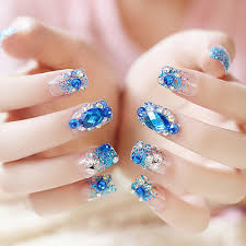 50 beautiful nail art and designs for gorgeous girls goluputtar com