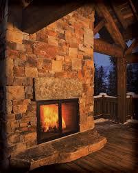 top ten alternative fireplaces 3rings