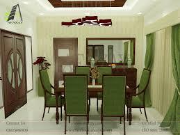 dining room drawing dining room design aenzay interiors