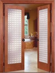 Installing Prehung Interior Doors Prehung Interior Door Handballtunisie Org