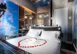 chambre d hotel avec privatif chambre romantique avec privatif luxury chambre d hotel avec