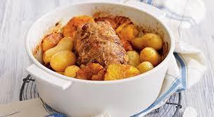 3 fr midi en recettes de cuisine repas de famille recette facile gourmand