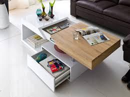 Wohnzimmertisch H E 60 Cm Funvit Com Wohnzimmer Farbgestaltung Beispiele