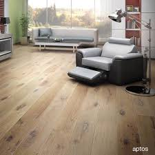 Laminate Flooring White Oak Engineered White Oak Flooring Urban Evolutions