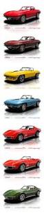 current inventory tom hartley 22351 best inspiration images on pinterest vintage cars car and