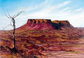 Table Top Mountain by Nolan U0027s Vision Theage Com Au