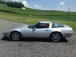 96 corvette for sale 1996 lt4 collector edition coupe 1996 corvette coupe for sale in