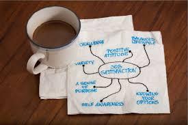 10 psychological job satisfaction factors that matter sandglaz blog