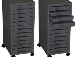 Wood Locking File Cabinet by Small File Cabinet Butcher Block Desk Top Cool Home Furniture