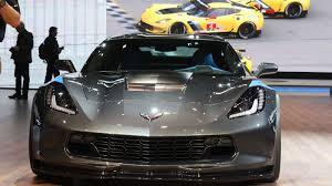 2017 chevrolet corvette z06 msrp 2017 chevrolet corvette grand sport is a naturally aspirated