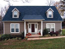 15 cape cod house style 15 cape cod house style ideas and floor plans interior exterior