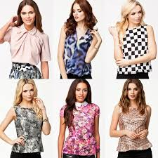 dressy blouses for weddings emejing dressy tops to wear to a wedding gallery styles ideas