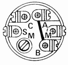 wiring diagram omc kill switch wiring diagram johnson ignition