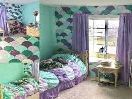 little mermaid bedroom little mermaid room ideas bedroom decor fresh best on pcgamersblog com