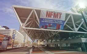 home expo design center michigan facilities conference nfmt facilities conference and expo for