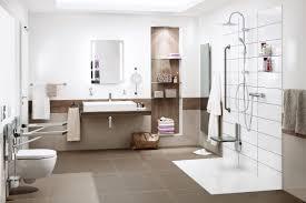 Bad Sanieren Kosten Tipps Zur Badezimmersanierung Von Immonet