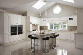 by design kitchens kitchen design ideas