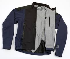 lightweight bike jacket new showers pass metro brings stylish waterproof protection to a