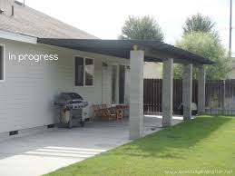 patio cover designs relieving image and patio cover designs for