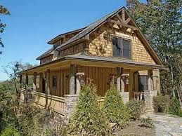 rustic cabin home plans inspiration new at cool 100 small floor cabin house plans with loft crafty toberane me
