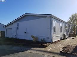vancouver wa homes for sale u0026 vancouver real estate at homes com