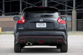 juke nismo trunk nissan juke the latest news and reviews with the best nissan