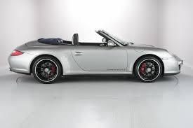 2012 porsche 911 4 gts porsche 911 997 4 gts pdk cabriolet 2012
