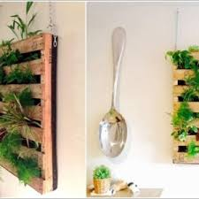 Indoor Herb Garden Kit Australia - herb garden ideas australia interior design