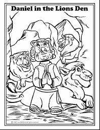 inspirational printable bible story coloring pages 5 free