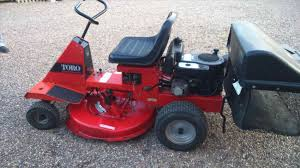 home depot lawn mowers honda best choice your lawn mower