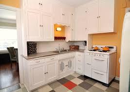 Kitchen Cabinet Ideas Small Spaces Unique Small Kitchen Cabinet Design With Modern Kitchen Cabinets