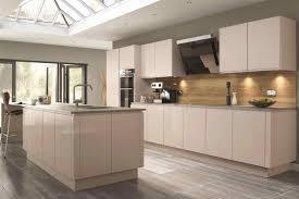 white kitchencomparecom buq magnet kitchens astral blue it santini